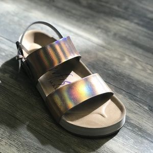 Blowfish Shoes - Blowfish Marge Sandal New in Box